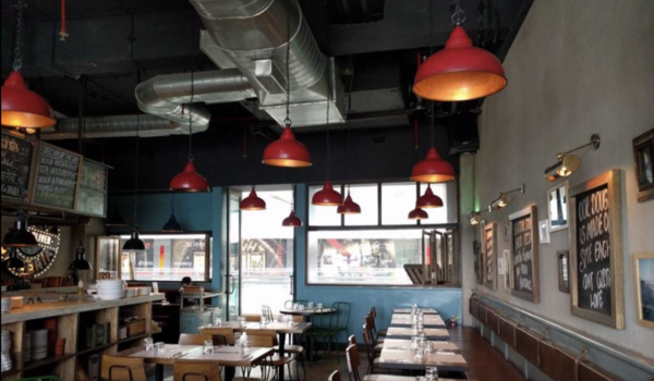 Jamie's Pizzeria By Jamie Oliver-Ambience Mall, Gurgaon-restaurant/121474/restaurant020190214123805.png