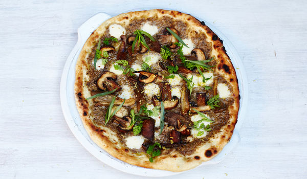Jamie's Pizzeria By Jamie Oliver-Ambience Mall, Gurgaon-restaurant/121474/restaurant220190214123645.jpg