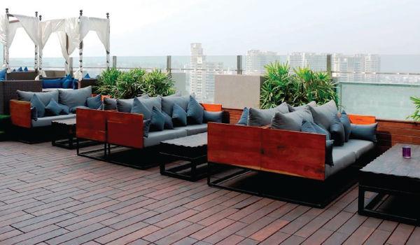 Vibe: The Sky Bar-Doubletree by Hilton, Gurugram Baani Square-restaurant/121541/4241_1-01.jpg