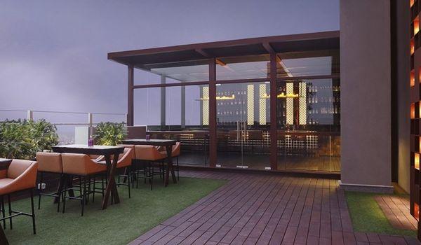 Vibe: The Sky Bar-Doubletree by Hilton, Gurugram Baani Square-restaurant/121541/restaurant020190201050728.jpg