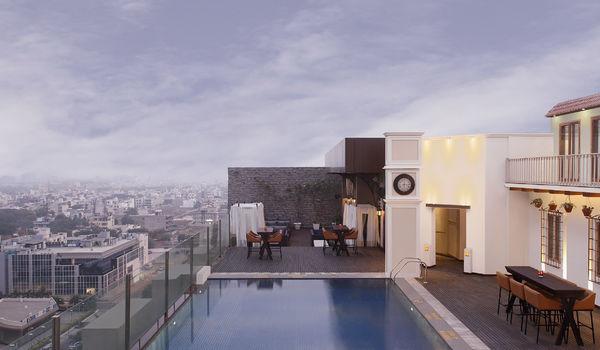 Vibe: The Sky Bar-Doubletree by Hilton, Gurugram Baani Square-restaurant/121541/restaurant220190201050728.jpeg