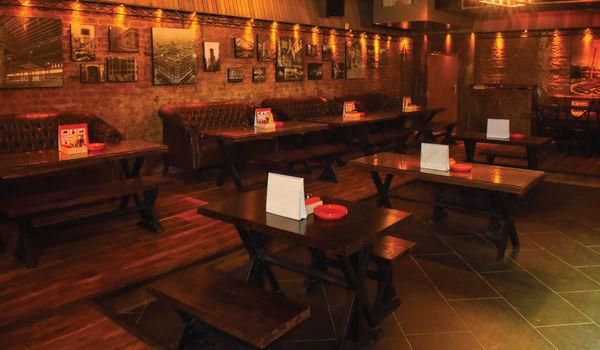 Warehouse Cafe-Sector 29, Gurgaon-restaurant/121542/restaurant020151221175246.jpg