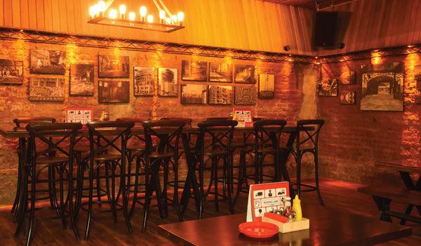 Warehouse Cafe-Sector 29, Gurgaon-restaurant/121542/restaurant120151221175246.jpg