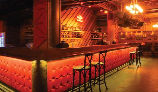 Warehouse Cafe-Sector 29, Gurgaon-restaurant/121542/restaurant220151221175246.jpg