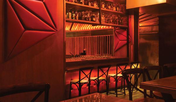 Warehouse Cafe-Sector 29, Gurgaon-restaurant/121542/restaurant420151221175246.jpg