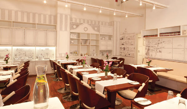 Smoke House Deli-High Street Pheonix, Lower Parel-restaurant/220901/73_1-01.jpg