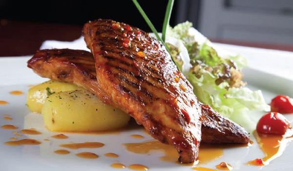 Smoke House Deli-High Street Pheonix, Lower Parel-restaurant/220901/7663_1-01.jpg