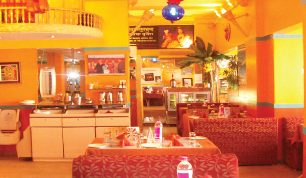 Diva Maharashtracha-Matunga West, Central Mumbai-restaurant/221396/1752_1-01.jpg
