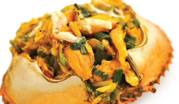 Diva Maharashtracha-Matunga West, Central Mumbai-restaurant/221396/4272_4-01.jpg