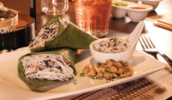 Burma Burma-Fort, South Mumbai-restaurant/222993/3412_2-01.jpg