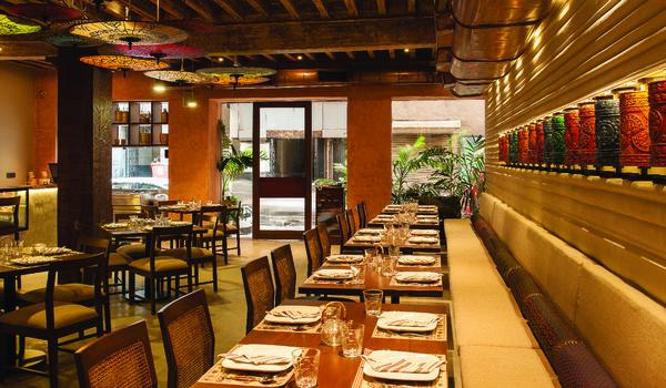 Burma Burma-Fort, South Mumbai-restaurant/222993/4407_1-01.jpg
