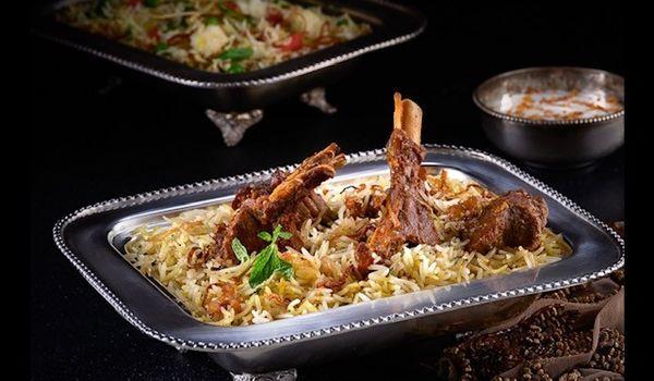 Gaylord-Churchgate, South Mumbai-restaurant/223011/restaurant020210608045906.jpeg