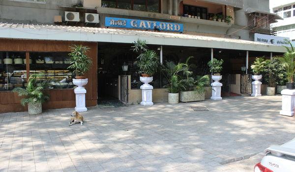 Gaylord-Churchgate, South Mumbai-restaurant/223011/restaurant320210605105102.jpg