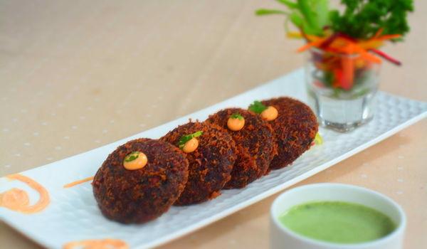 Gaylord-Churchgate, South Mumbai-restaurant/223011/restaurant520210605105651.jpg