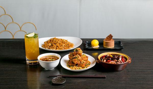 Hakkasan-Bandra West, Western Suburbs-restaurant/223015/restaurant020180409070609.jpg
