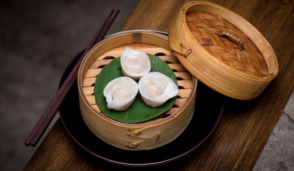 Hakkasan-Bandra West, Western Suburbs-restaurant/223015/restaurant020180420122436.jpg