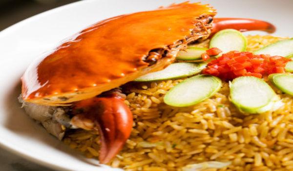 Hakkasan-Bandra West, Western Suburbs-restaurant/223015/restaurant020180920100328.jpg