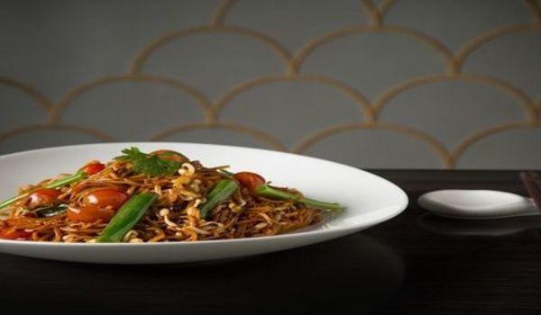 Hakkasan-Bandra West, Western Suburbs-restaurant/223015/restaurant1020191213061114.jpg