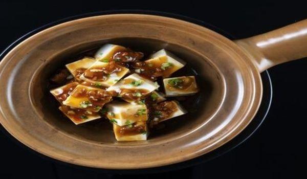 Hakkasan-Bandra West, Western Suburbs-restaurant/223015/restaurant1020191213061149.jpg