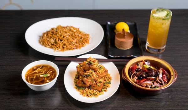 Hakkasan-Bandra West, Western Suburbs-restaurant/223015/restaurant120180409070609.jpg