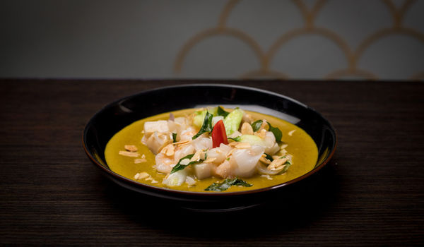 Hakkasan-Bandra West, Western Suburbs-restaurant/223015/restaurant120180420122436.jpg