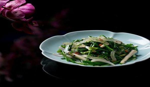 Hakkasan-Bandra West, Western Suburbs-restaurant/223015/restaurant120191213061114.jpg