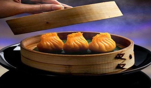 Hakkasan-Bandra West, Western Suburbs-restaurant/223015/restaurant1220191213061208.jpg