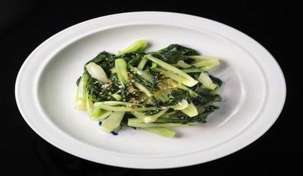 Hakkasan-Bandra West, Western Suburbs-restaurant/223015/restaurant1420191213061208.jpg