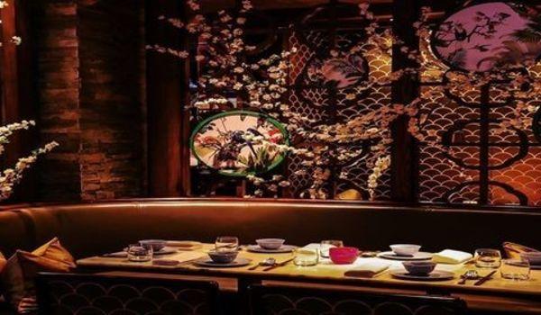Hakkasan-Bandra West, Western Suburbs-restaurant/223015/restaurant220191213061114.jpg