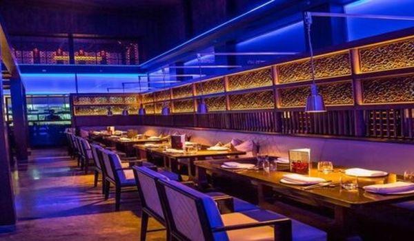 Hakkasan-Bandra West, Western Suburbs-restaurant/223015/restaurant220191213061131.jpg