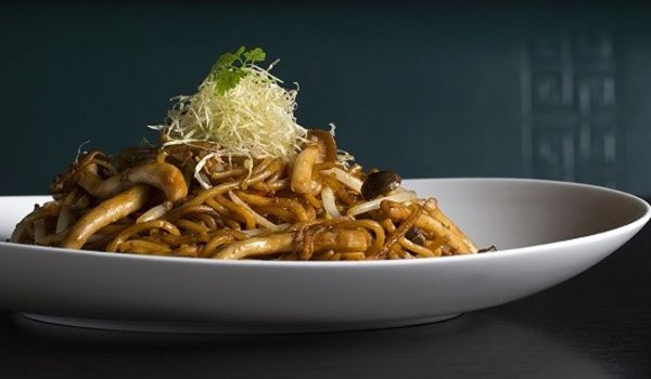 Hakkasan-Bandra West, Western Suburbs-restaurant/223015/restaurant220200619103246.jpg