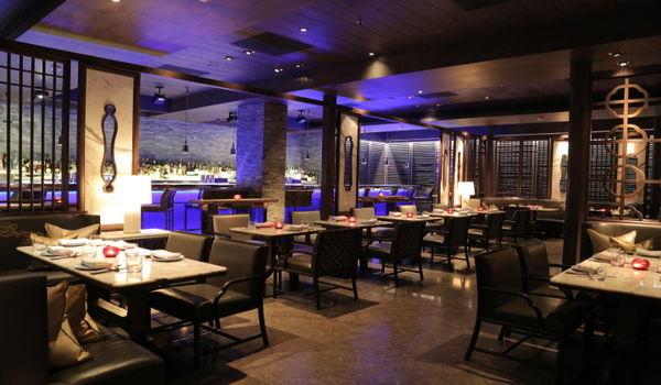 Hakkasan-Bandra West, Western Suburbs-restaurant/223015/restaurant320161031122149.JPG