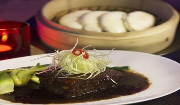 Hakkasan-Bandra West, Western Suburbs-restaurant/223015/restaurant320191213061114.jpg