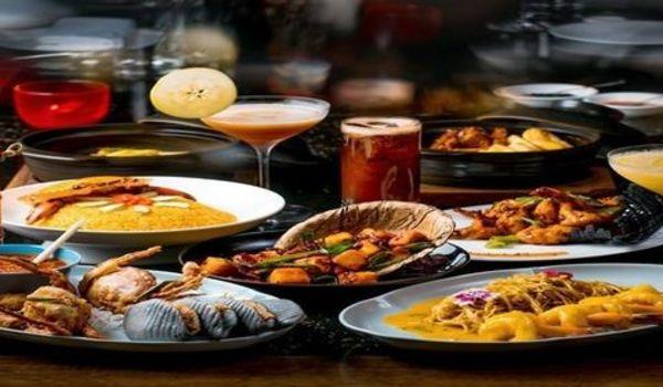 Hakkasan-Bandra West, Western Suburbs-restaurant/223015/restaurant420191213061054.jpg