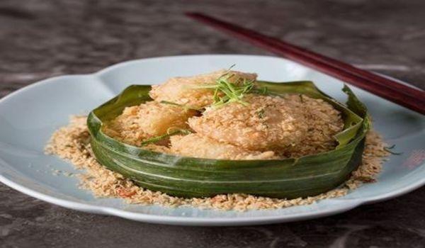 Hakkasan-Bandra West, Western Suburbs-restaurant/223015/restaurant420191213061114.jpg