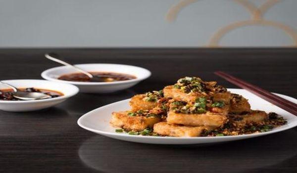 Hakkasan-Bandra West, Western Suburbs-restaurant/223015/restaurant520191213061131.jpg