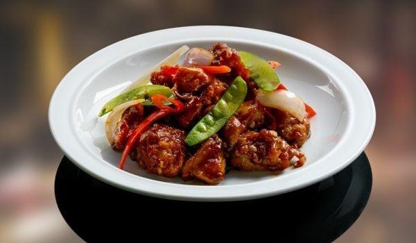 Hakkasan-Bandra West, Western Suburbs-restaurant/223015/restaurant520200619103246.jpg