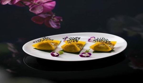 Hakkasan-Bandra West, Western Suburbs-restaurant/223015/restaurant620191213061114.jpg