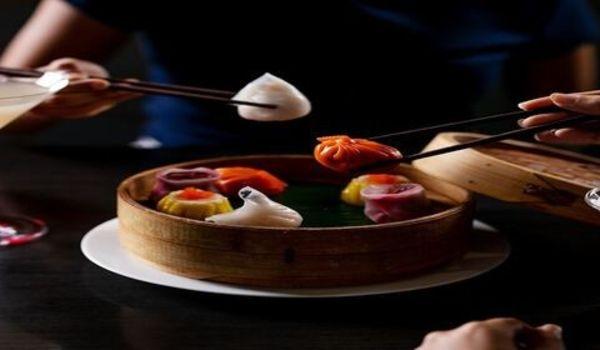 Hakkasan-Bandra West, Western Suburbs-restaurant/223015/restaurant620191213061149.jpg