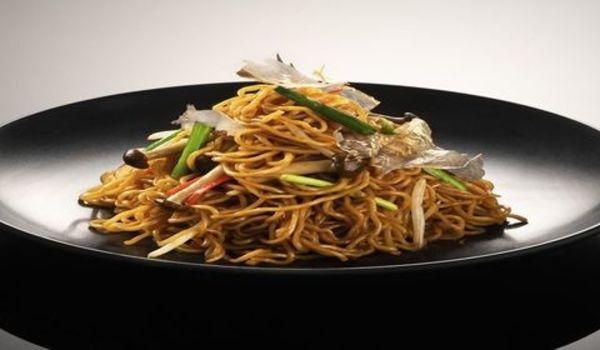 Hakkasan-Bandra West, Western Suburbs-restaurant/223015/restaurant620191213061208.jpg