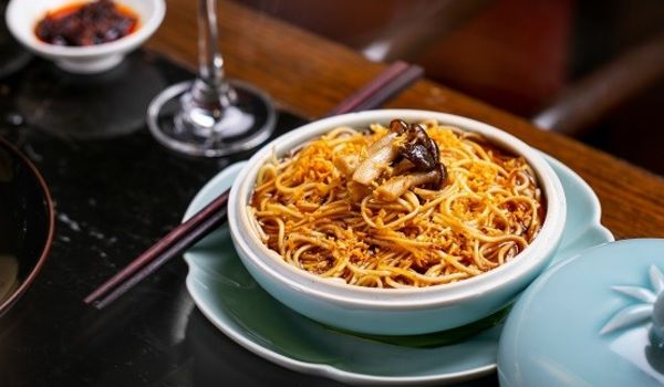 Hakkasan-Bandra West, Western Suburbs-restaurant/223015/restaurant620200619103246.jpg