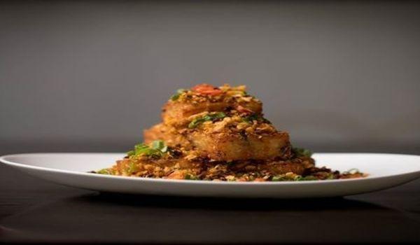 Hakkasan-Bandra West, Western Suburbs-restaurant/223015/restaurant720191213061054.jpg