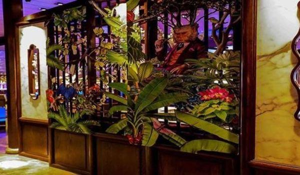 Hakkasan-Bandra West, Western Suburbs-restaurant/223015/restaurant720191213061114.jpg
