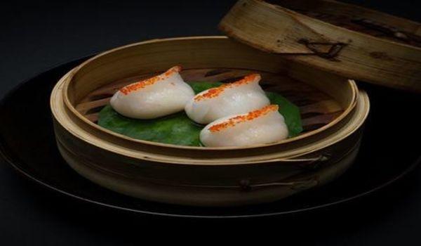 Hakkasan-Bandra West, Western Suburbs-restaurant/223015/restaurant720191213061208.jpg