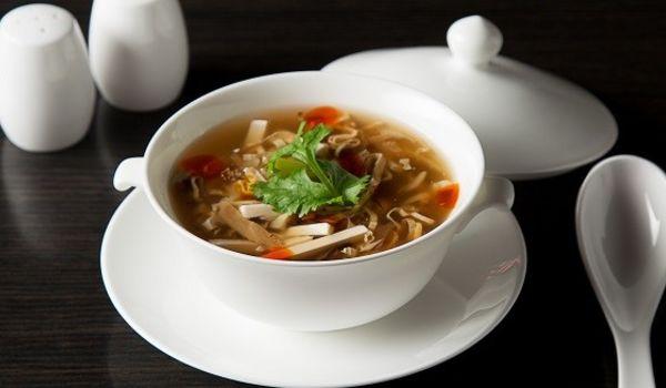 Hakkasan-Bandra West, Western Suburbs-restaurant/223015/restaurant720200619103246.jpg
