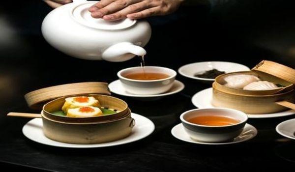 Hakkasan-Bandra West, Western Suburbs-restaurant/223015/restaurant820191213061054.jpg