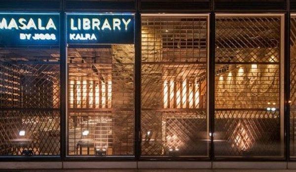 Masala Library-Bandra Kurla Complex (BKC), Western Suburbs-restaurant/223029/restaurant820191212130502.jpg