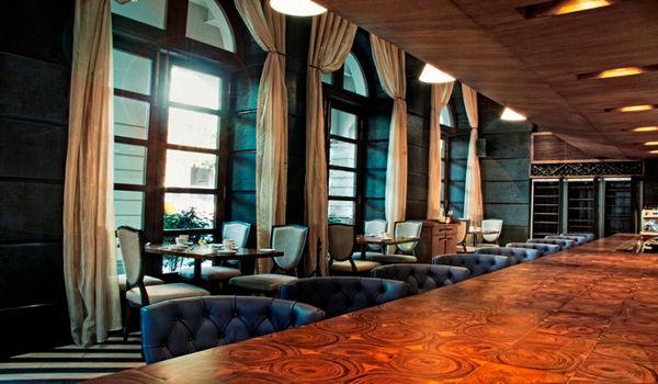 The Table-Colaba, South Mumbai-restaurant/223072/restaurant120170803074000.jpg