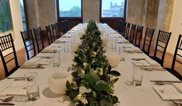 The Table-Colaba, South Mumbai-restaurant/223072/restaurant420191211065314.jpg