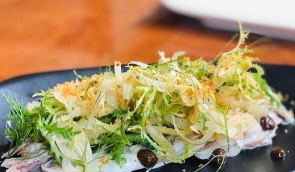 The Table-Colaba, South Mumbai-restaurant/223072/restaurant520191211065314.jpg